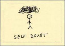 self doubt.jpg