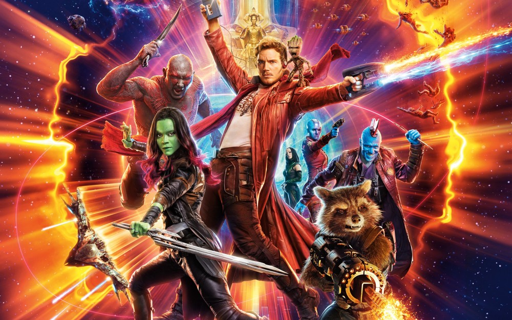 guardians_of_the_galaxy_vol_2-2560x1600