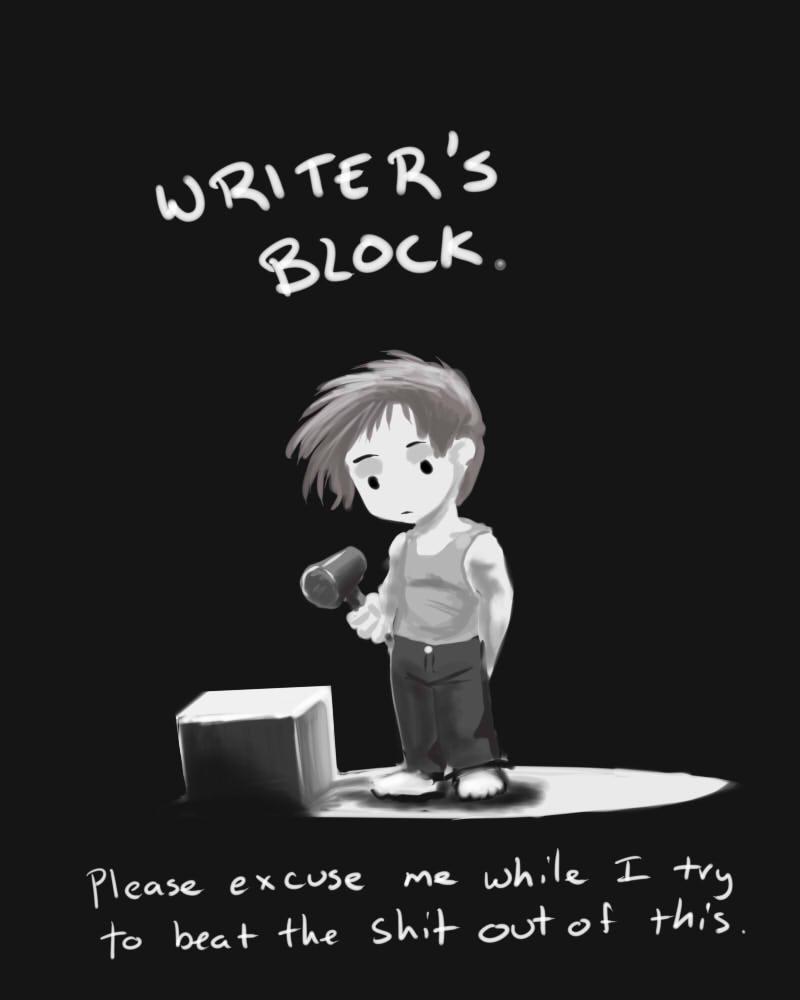 writer__s_block_by_aphexangel