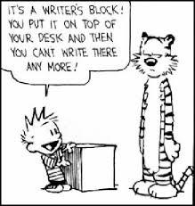 writersBlockImages.png