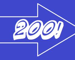 200th-post