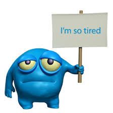 im-so-tired-arogyamasthu
