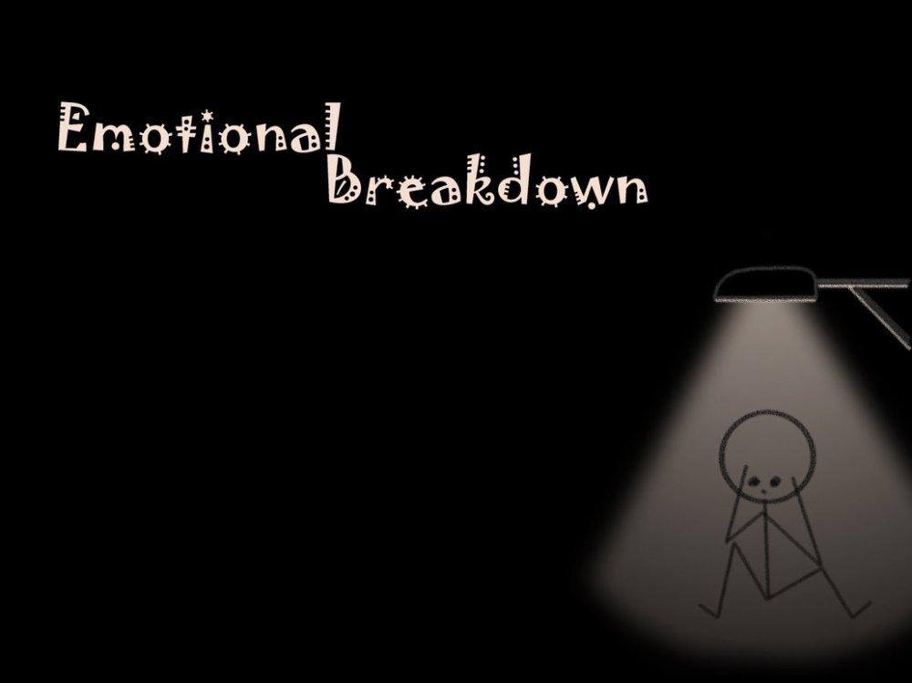 740088595-emotional_breakdown_by_decompression.jpg