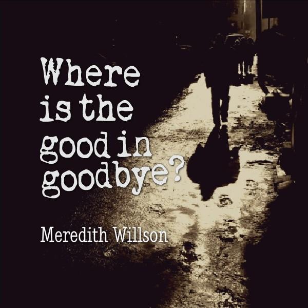 farewell-quote-1