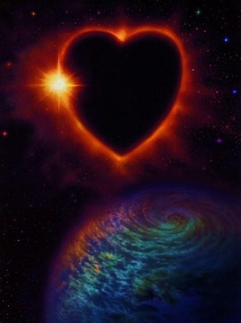 hearteclipse
