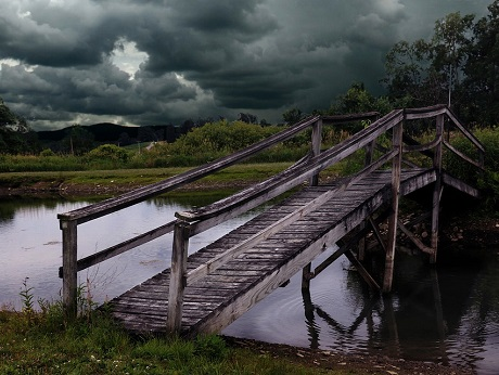 september_prompt_17_-_bridge_-_large_-_ifd_photography