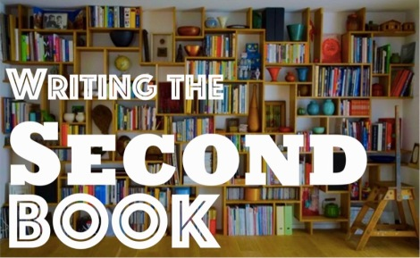 Writing-the-Second-Book