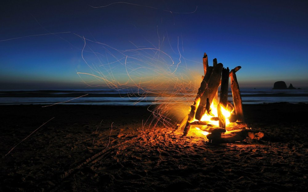 417388-beach-bonfire-campfire-fire-night-time-sand-sparks-sunset-water824789380.jpg