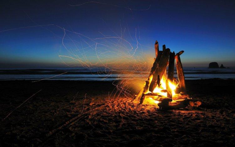 417388-beach-bonfire-campfire-fire-night-time-sand-sparks-sunset-water824789380.jpg