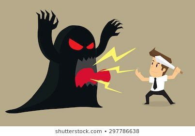 businessman-fight-devil-problems-obstacles-260nw-2977866385670185520745939752.jpg